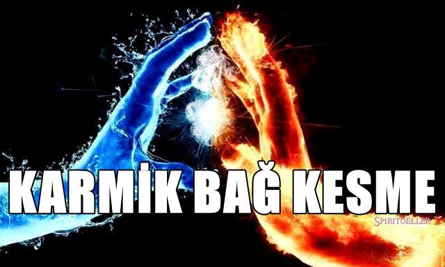 karmic_relationship_twin_flames.jpg