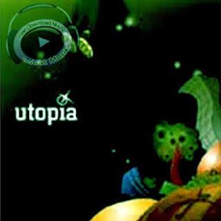 free download mp3 utopia full album