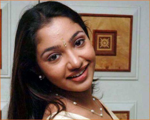 New Teen Age Sex Video In Assam 27