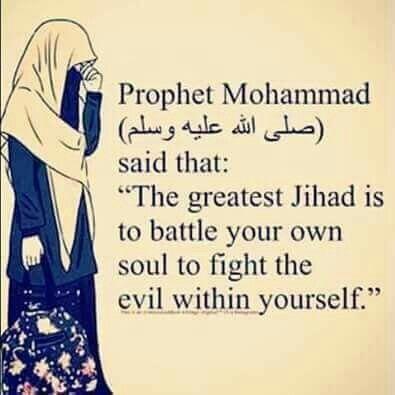 Kata Mutiara Islami Dalam Bahasa Inggris Cikimmcom