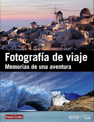 consejos-fotografia