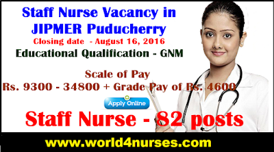 http://www.world4nurses.com/2016/08/staff-nurse-vacancy-in-jipmer.html