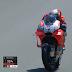 Giliran Dovi Tercepat FP2 MotoGP Perancis 2018