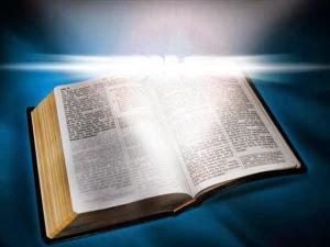 7. Niedziela Zwykła (A) – Świętymi bądźcie