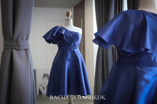 ชุดสั่งตัด ตัดตามไซส์ tailor bangkok plus size เสื้อผ้าไซส์ใหญ่ เดรสสาวอวบ ชุดสาวอวบ