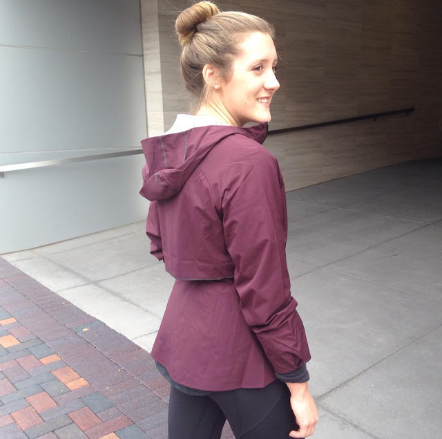 lululemon &go-destination-jacket