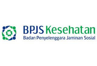 BPJS Kesehatan - PTT reguler (Frontliner)/PTT RO (Relation Officer)