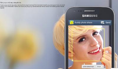 Samsung-Galaxy-Ace-3.jpg