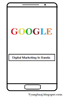 Digital-marketing-in-banda | makeing website in banda| training and course