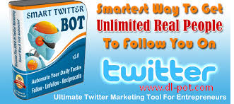 Free Download Twitter Bot Software Latest 2017 For Windows