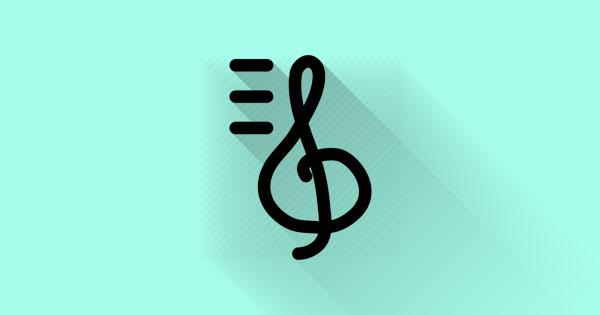 Download Lagu Klasik Untuk Ibu Hamil