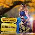 Audio: Saida Karoli & Hanson Baliruno - Akatambala | MP3 Download