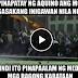 WATCH: Kung usapang masaker lang, expert ang mga Aquino diyan!