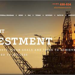 Лидеры: Atlantic Oil – 22,5% чистой прибыли за 5 дней работы!