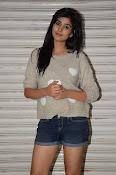 Shamili new cute photos gallery-thumbnail-21