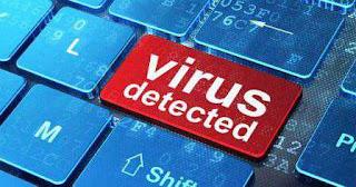 Cara Meningkatkan Keamanan Website Agar Terhindar Dari Serangan Berbahaya