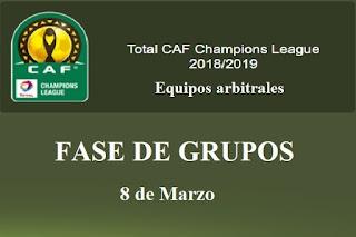 arbitros-futbol-designaciones-championsCAFFG
