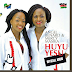 Download New Audio : Angel Benard & Mercy Masika – Huyu Yesu { Official Audio }