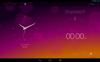Google acquires Timely Alarm Clock app developer Bitspin, makes it freeware
