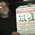 Mentiras y calumnias en los micrófonos de HispanTV