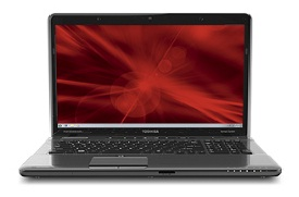 Direct Download) Toshiba Satellite P775 WiFi + Bluetooth Driver For