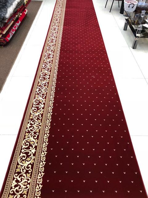 karpet masjid terpercaya