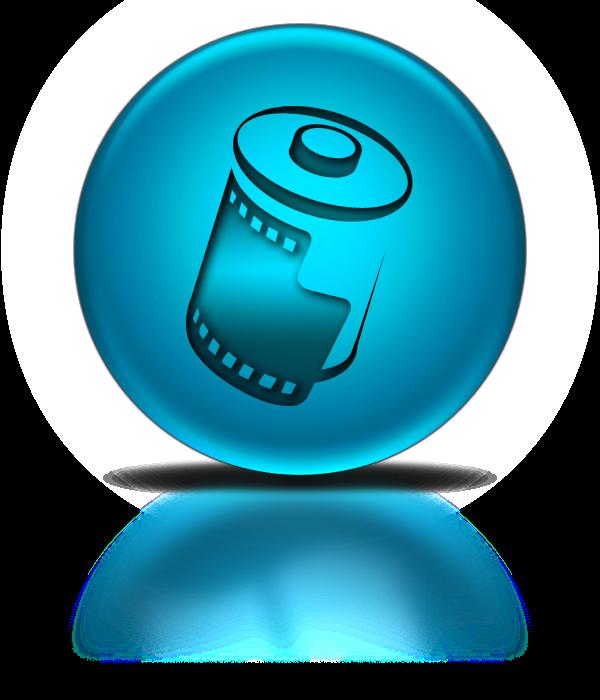 [Resim: 043415-blue-metallic-orb-icon-sports-hob...m-roll.png]