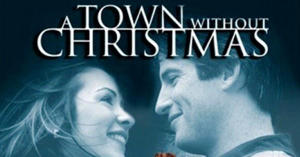 Risultati immagini per a town without christmas film 2001