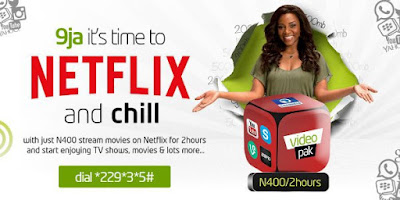Etisalat-netflix-package-subscription-code