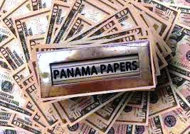 Pertenecen a una misma familia y formaron una empresa offshore en 2006 en las Islas Cook (paraíso fiscal) para vender mineral en el exterior. La empresa no registró movimientos y tiempo después fue declarada en AFIP.