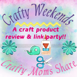 http://www.craftymomsshare.com/search/label/Crafty%20Weekends