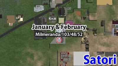 http://maps.secondlife.com/secondlife/Milmeranda/103/48/52