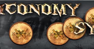 minecraft iconomy 5.01