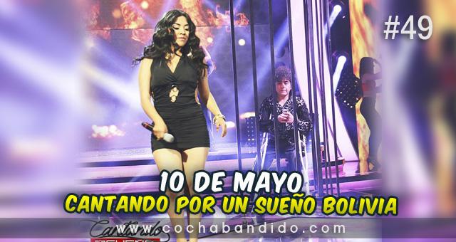 10mayo-Cantando Bolivia-cochabandido-blog-video.jpg