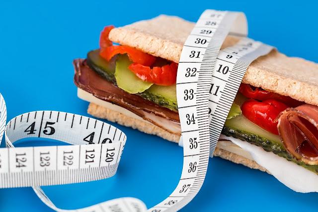 manfaat-diet-rendah-karbohidrat