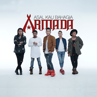 Armada - Asal Kau Bahagia on iTunes