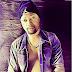 New Audio | Nikki Mbishi-Ney Wa Mitego