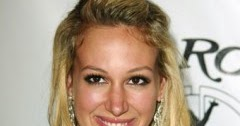 Haylie Duff Plastic Surgery Nose Job, Chin Implants Before ...