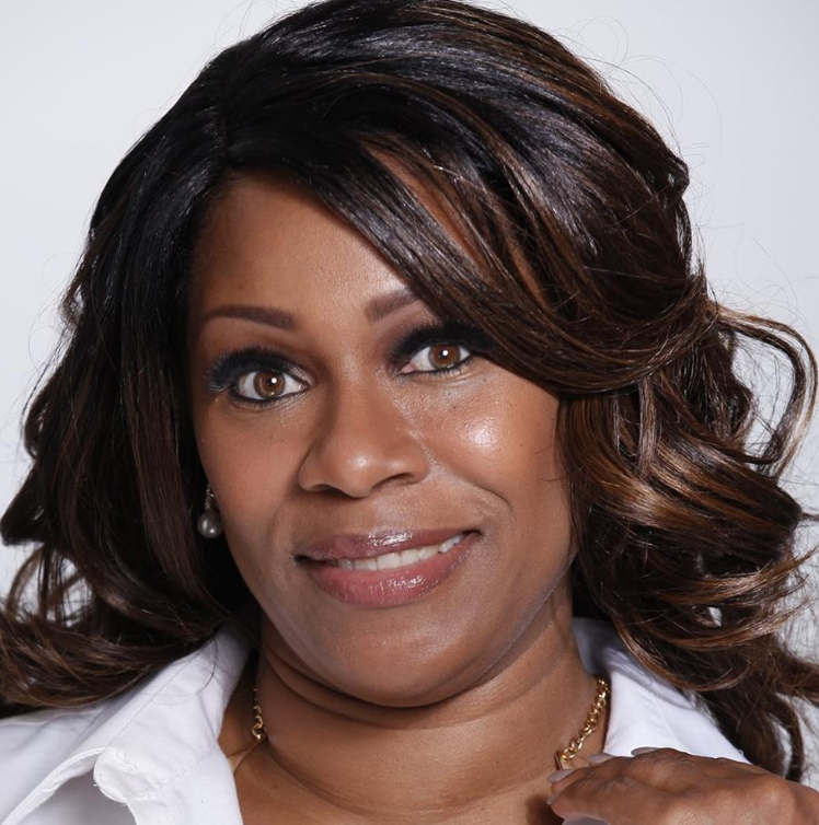 regina askia us citizen