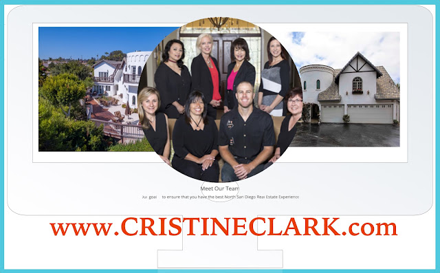 Best Real Estate Agent in Vista Ca, Best Real Estate Agents Vista Ca, Real Estate Agent Vista Ca, Real Estate Agent in Vista, Real Estate Agent in Vista Ca, Best Real Estate Agent in Vista California, Best Real Estate Agent in Vista Ca