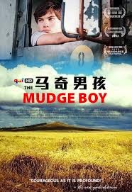 The mudge boy, 2003