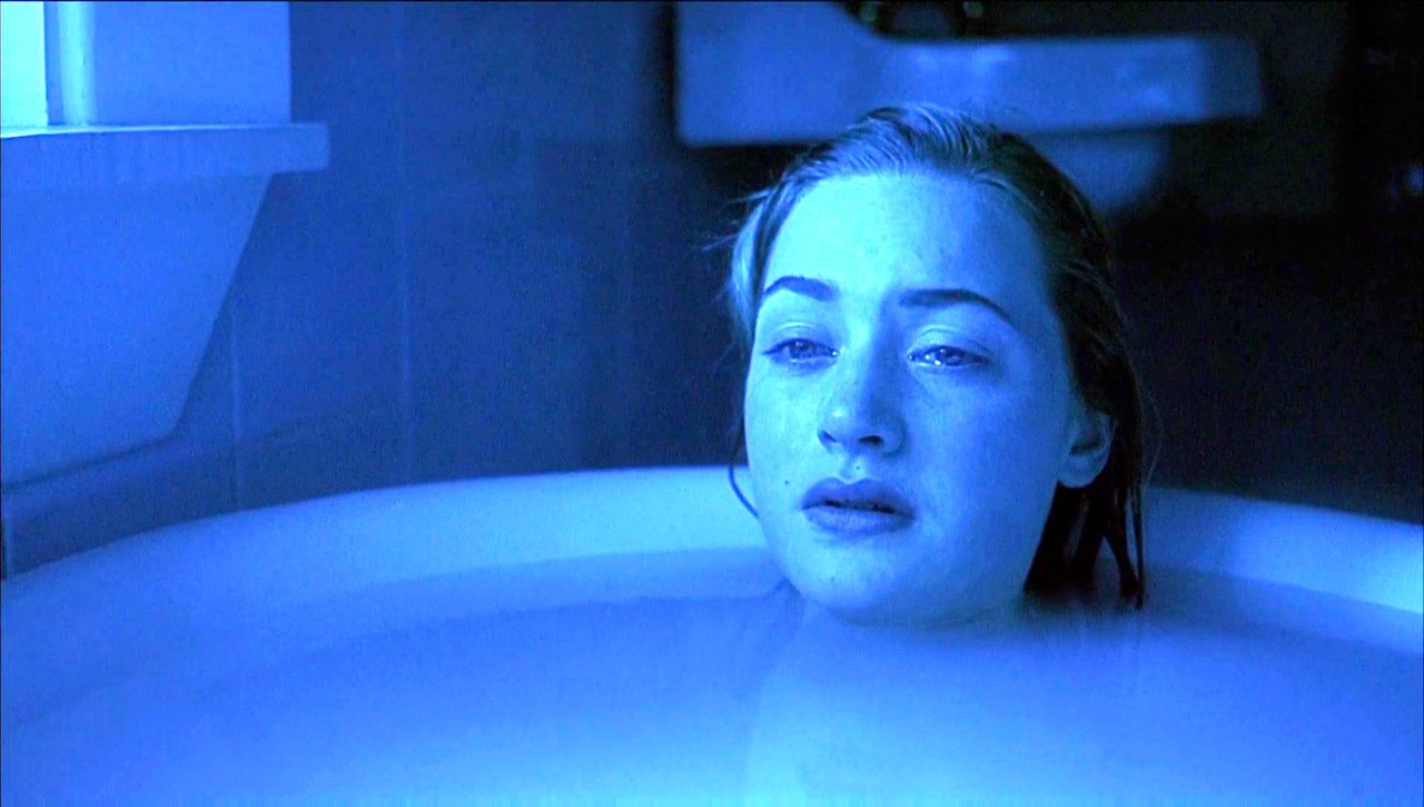 Film Review: Heavenly Creatures (1994)