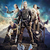 Assistir - Vikings S04E20 – 4×20 – Legendado