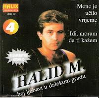 Halid Muslimovic - Diskografija (1982-2016)  Halid%2BMuslimovic%2B1998-1999%2B-%2BMene%2Bje%2Bucilo%2Bvreme%2B4