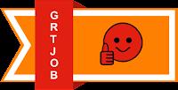blog marketing jobs