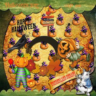 https://4.bp.blogspot.com/-X4FkR_EiyJ4/WfimWqNeaeI/AAAAAAAAIoc/KvTnMI6RlGEGUbdWW6f9jHyDQ7hlAO7OwCLcBGAs/s320/WS_pre_Halloween2017_22.jpg