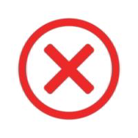 Error SAP - Consultoria-sap