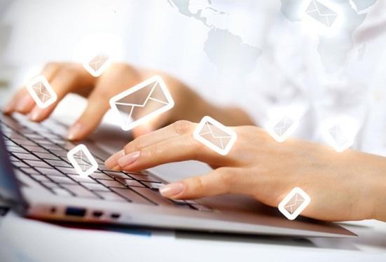 Peluang Bisnis Online bagi Ibu Rumah Tangga