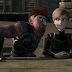 Dragões: Corrida Até o Limite S06E01a03 [1080p] [Dual]