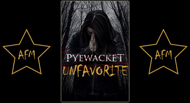 pyewacket-magie-noire